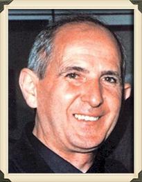 Puglisi Giuseppe
