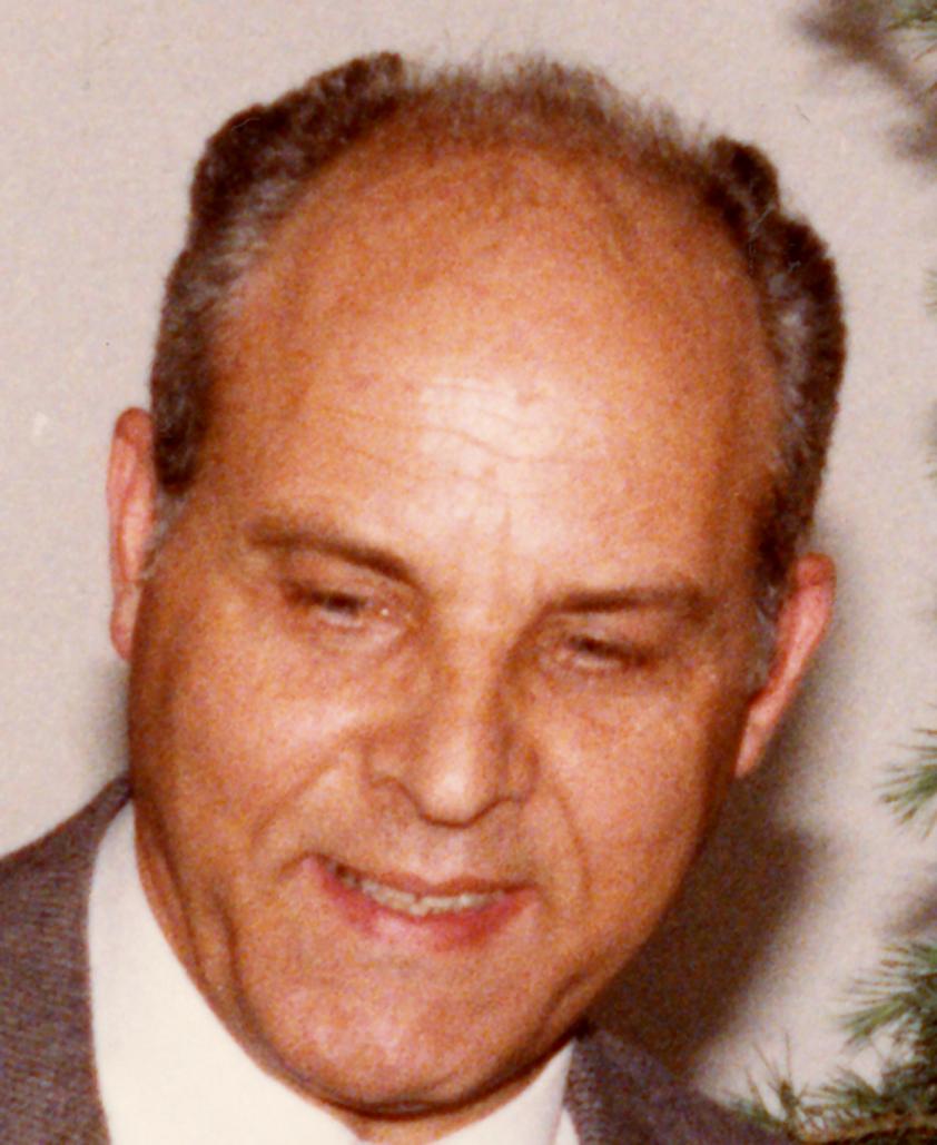 Pinelli Aldo
