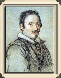 Marino Giovan Battista