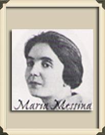 Messina Maria
