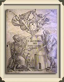 Grimaldi Giacinto