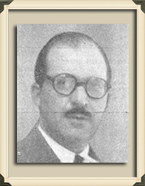 Bellavista Girolamo