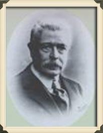 Orlando Vittorio Emanuele