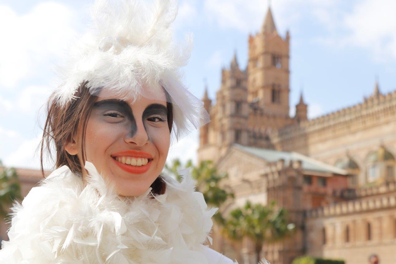 Immagine - Foto Carnevale 3