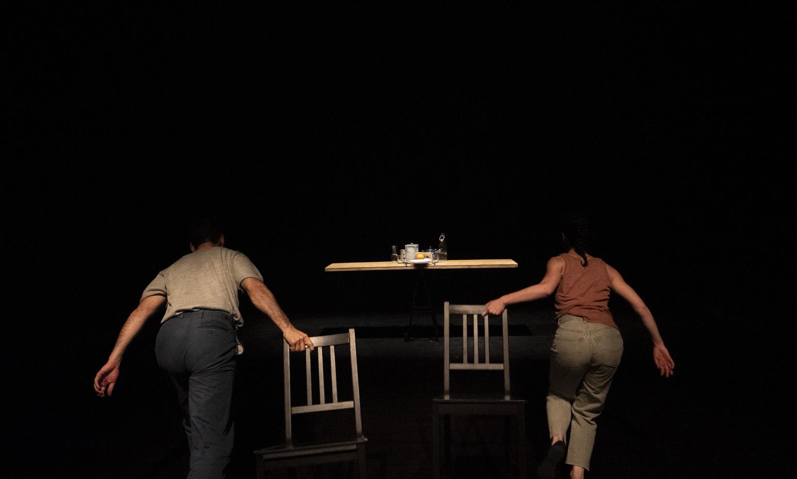 Immagine - attori in scena2