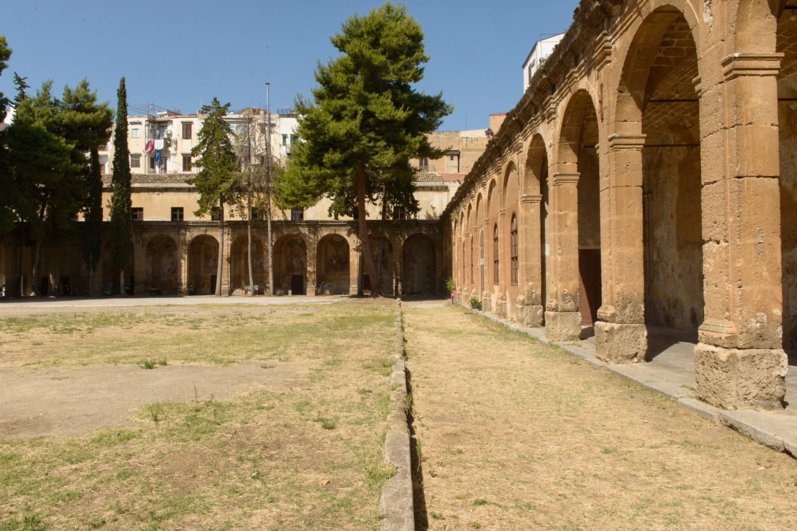 Immagine - villa