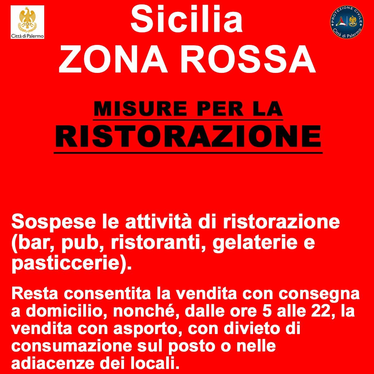 Sicilia zona Rossa - 6