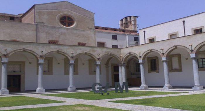 Riapre la Galleria d'Arte Moderna (GAM) di Palermo