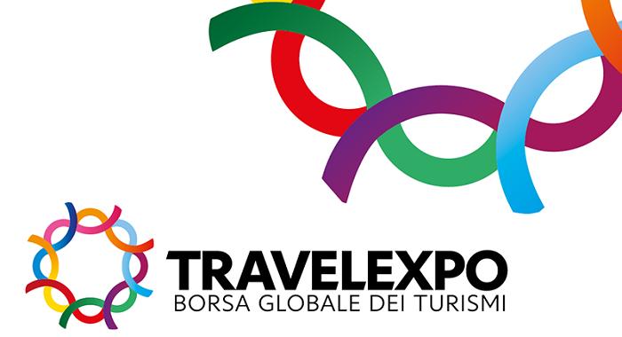 Travelexpo 2020