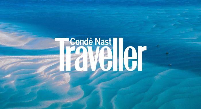 La rivista Condé Nast Traveler consiglia Palermo tra le mete italiane