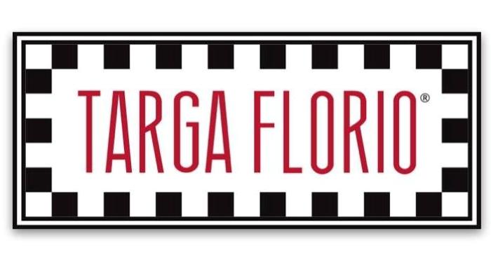 Immagine Targa Florio Classica 2020