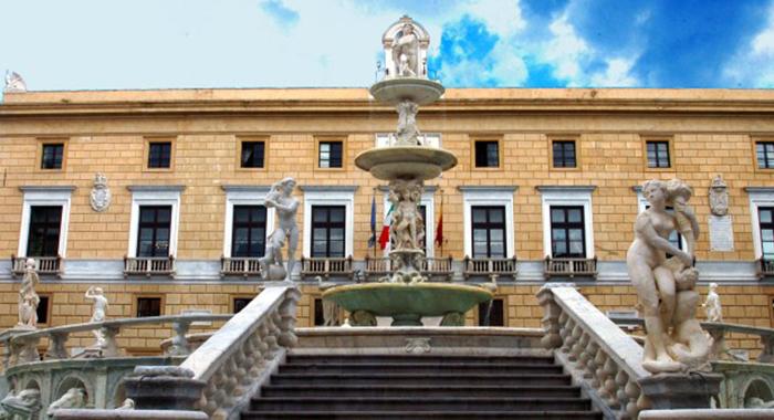 Manifestazione di interesse per l'inserimento di attività sul portale del turismo